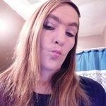 Ashley Jeanette Ratliff - @ratliff324 - Instagram