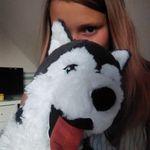janice kleine - @janice._singer - Instagram