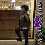 Janice Wray - @janice.wray.3 - Instagram