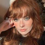 Jane Aldridge - @seaofshoes Verified Account - Instagram