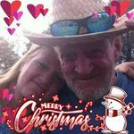 Janie Dunham - @janiedunham - Instagram