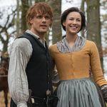 Jamie Fraser ❤ ☆ Outlander ☆ - @jamiefraserforever - Instagram