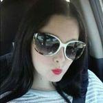 Janie Hope - @hopejanie - Instagram