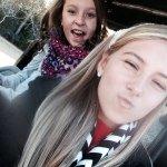 •Janie Lauren Ratliff• - @lauren_ratliff15 - Instagram