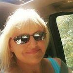 Janie Reece - @janiereece - Instagram
