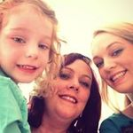Janine Curran - @janine.curran - Instagram