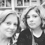 Janine Curran - @janinec05 - Instagram