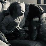 Janine Field - @janine_field80 - Instagram