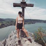 🅙 🅐 🅝 🅘 🅝 🅔 - @janine.fink - Instagram