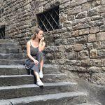 Janine Fink - @janine_fink - Instagram