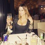 Janine Hilton - @misshilton87 - Instagram
