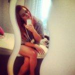 Janine Hilton - @janinehilton - Instagram