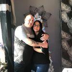 Janine Mcgill - @janine.mcgill.5 - Instagram