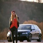 Janine Müller - @janine.muller.566790 - Instagram