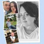 Janine Peel - @janine_purvis - Instagram