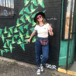Janis McGill - @silly.mcgilly - Instagram