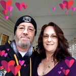 Janice McGinnis-Bolser - @mcginnisbolser - Instagram