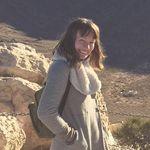 Janna Dudley Kirk - @jillyjanna - Instagram