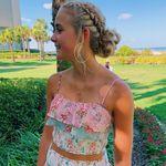 Anna Fulton - @anna_fulton - Instagram