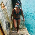 Annabelle Fulton - @annabelle.inchaarg - Instagram