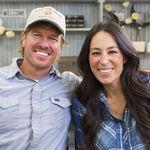 Chip&Joanna Gaines Fans - @cjgainesfans - Instagram