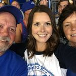 Janna Paterson - @jannapaterson - Instagram