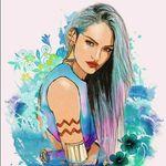 jenna ratliff - @ratliffjenna - Instagram