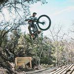 Jared Fulton - @11fultonj - Instagram