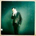 Jared Manes - @jsmanes - Instagram