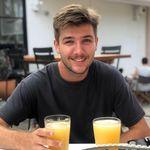 Jared Muller - @jaredmuller - Instagram