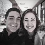 Jared Muller - @jared__muller - Instagram