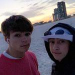 Jase Robinson - @jase_robinson313 - Instagram