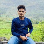 muhammed jaseem.t - @_jaseem_t - Instagram