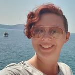 Jasmine Curran - @jasmine.curran - Instagram