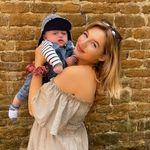 Jasmine Grace Curran - @jasminecurran - Instagram