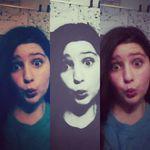 jasmine dunham - @dunhamjasmine - Instagram
