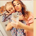 Jasmine N Milligan - @j_nicolexoxo - Instagram
