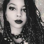 Jasmine Ratliff - @jamira_arts - Instagram