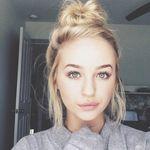 Jasmine Rowell - @jrowell218 - Instagram