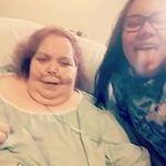 Jasmine Stroud - @jasminestroud - Instagram