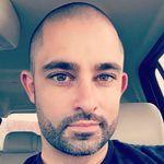🔲Jason 🙌 Brandi🔲 - @jasonbrandi - Instagram