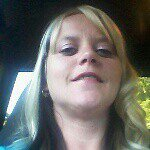jason&brandi - @sexynmarriedjhs2008 - Instagram