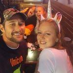 Jason Schafer - @schafer2661 - Instagram