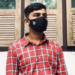 جاود_محمد_سلطان - @javed._.mohammed - Instagram