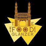 Javed Mohammed - @thefoodglanzer - Instagram