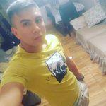 Javier Downing - @downingjavier - Instagram