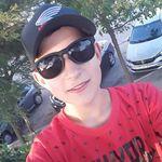 Javier Ziegler - @zieglerjavier - Instagram
