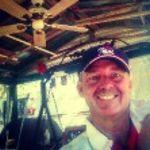 Jay Aldridge - @jay.aldridge.6363 - Instagram