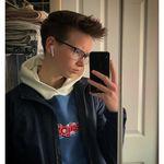 Jay-Hagan - @jayftm7 - Instagram