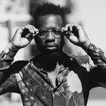 Jay | Singer/Songwriter 🇺🇬 - @jayalexzanderuk - Instagram